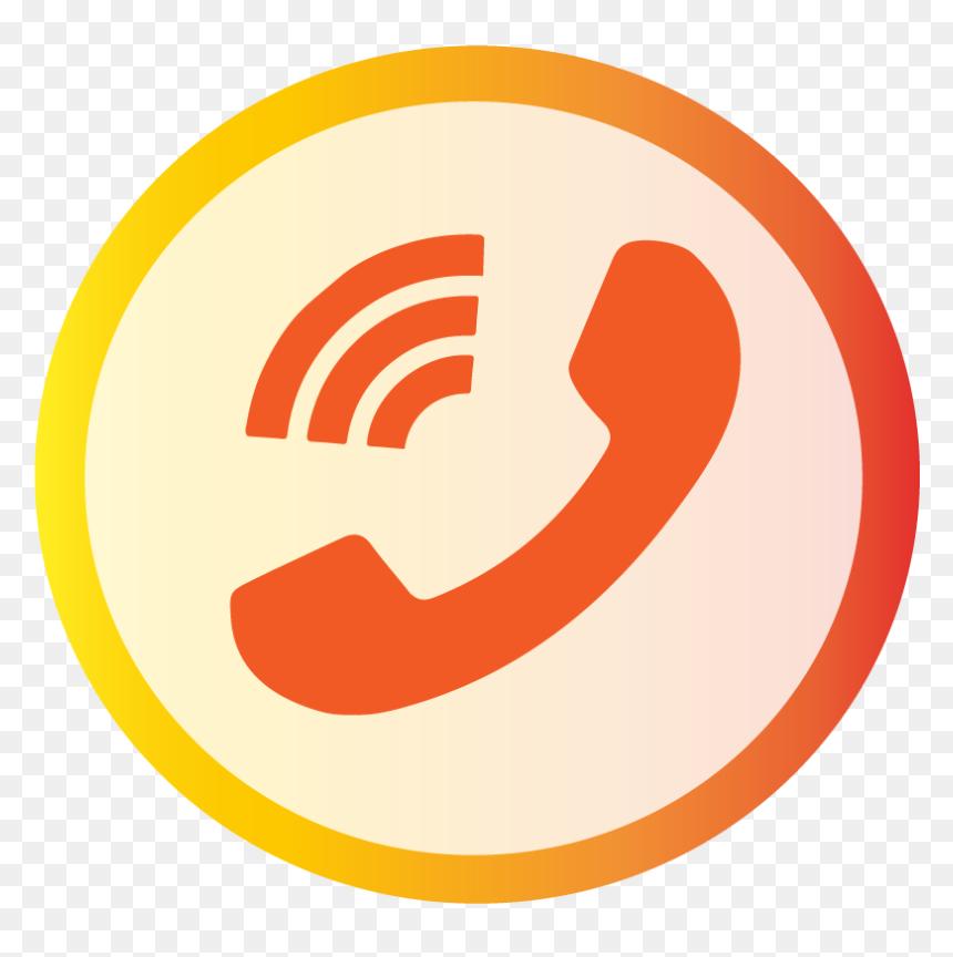 541-5410706_transparent-naranja-png-logo-telefono-naranja-png-png